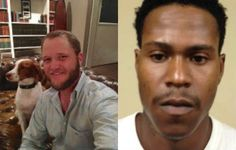Former Marine Brutally Beaten as Revenge for Ferguson; Told Waffle House 'Not Safe for Whites'; Race-Hustlers Silent. I have yet to see any outrage on the media over this. Not being called a Hate Crime (REALLY???) Not a surprise. This is appalling!  Photo /Weems and McMilliam