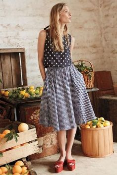 http://www.anthropologie.com/anthro/product/4120212307210.jsp?color=049&cm_mmc=userselection-_-product-_-share-_-4120212307210