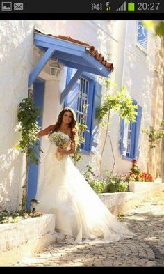 Mermaid Wedding, Lace Wedding, Wedding Dresses, Fashion, Bride Gowns, Wedding Gowns, Moda, La Mode, Weding Dresses