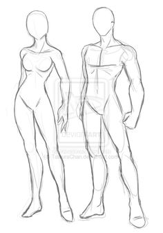 Resultado de imagen para poses anime hombre