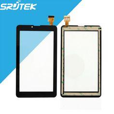 $8.08 (Buy here: https://alitems.com/g/1e8d114494ebda23ff8b16525dc3e8/?i=5&ulp=https%3A%2F%2Fwww.aliexpress.com%2Fitem%2FHigh-Quality-Touchscreen-7-Digma-Touch-Digitizer-Sensor-Outer-Glass-Black-Tracking-NO%2F32692641302.html ) High Quality Touchscreen 7 Digma Touch Digitizer Sensor Outer Glass Black + Tracking NO. for just $8.08