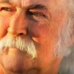 #DavidCrosby: First solo #album in 20 years | #News | #ClassicRock