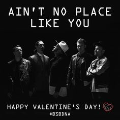 Backstreet Boys Songs, Backstreet's Back, Nick Carter, Boy Pictures, Happy Valentines Day, Are You Happy, Crushes, My Love, Celebrities