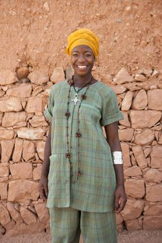 """Gudrun Sjödéns Sommerkollektion 2015 – 20% auf alle unsere Kleider, Tuniken und Blusen! Pro Bestellung gehen 5 Euro an das Bündnis """"Aktion Deutschland hilft"""" um den Erdbebenopfern in Nepal zu helfen. Das Angebot gilt nur noch heute (11.05.15)"""