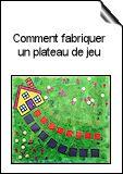 Comme sur un plateau Letters, Aide, Comme, Classroom Games, Cooperative Games, Letter, Calligraphy