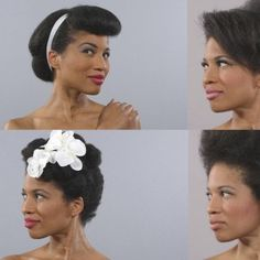 video-100-years-of-black-hair-styles-in-less-than-1-minute