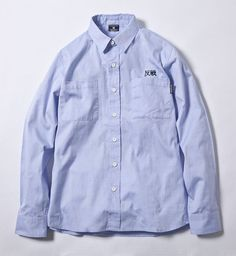bounty hunter s/s shirt