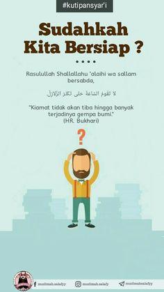 Hadith Quotes, Muslim Quotes, Quran Quotes, Qoutes, Islamic Wallpaper Iphone, Hijrah Islam, New Reminder, Positive Quotes, Motivational Quotes