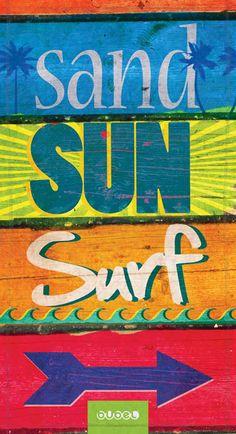 Toalla de playa y piscina Bubel fabricada en Barcelona #toalla #playa #piscina #Bubel #Barcelona #Bcn #arenablanca #sol #verano #beach #pool #towel #surf #sand #sun #summer