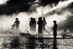 Joel Santos    China photo