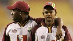 ICC Cricket, Live Cricket Match Scores,All board of cricket news: Shivnarine Chanderpaul no lengthier decent enough ...