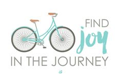 LostBumblebee ©2015 Joy in the Journey | Free Printable | Personal use Only