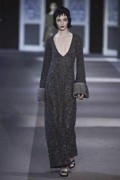 Louis Vuitton Ready To Wear Fall Winter 2013 Paris
