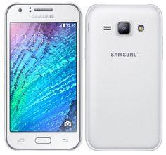 Harga Samsung Galaxy J1 Maret 2015 - HARGA SAMSUNG GALAXY J1 TERBARU Harga Samsung Galaxy J1 untuk bulan ini menurut situs tabloid pulsa ada di kisaran angka sekitar 1,5 jutaan, sementara untuk bandrol secondnya belum ada di market karena memang smartphone ini terbilang baru. Dibawah ini tabel harga sejak peluncuran dari bulan... - http://wp.me/p5LBJv-8I