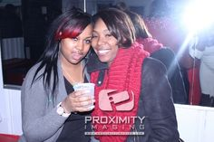 Chicago: Friday @Detox_sports_lounge 3-6-15 All pics are on #proximityimaging.com.. tag your friends