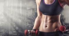 7 könnyű gyakorlat, ami 4 hét alatt lefaragja rólad a zsírtömeget | Femcafe