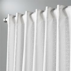 2a2af052333 Free Shipping. Shop radiant curtain panel 48