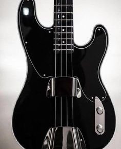 fender bass guitar that is really cool. Yamaha Bass Guitar, Fender Bass Guitar, Acoustic Bass Guitar, Fender Guitars, Telecaster Bass, Bass Guitar Lessons, Guitar Shop, Guitar Wall, Guitars For Sale