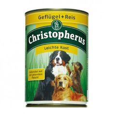 Dose, Dog Food Recipes, Noodles, Dog, Pet Store, Healthy Meats, Dog Food, Lamb, Nice Asses