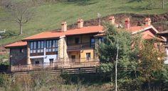Apartamentos Rurales Obaya - #Apartments - $76 - #Hotels #Spain #Villaviciosa http://www.justigo.net/hotels/spain/villaviciosa/atr-rural-obaya_11410.html