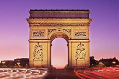 Arc De Triomphe Facade / Paris Print by Barry O Carroll Unknown Soldier, France Photography, Triomphe, George Washington Bridge, Napoleonic Wars, World War I, Fine Art America, Facade, Instagram Images