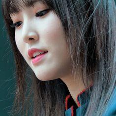 ผลการค้นหารูปภาพสำหรับ yuju gfriend icons