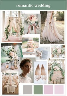 Creating a Vision Board for Your Wedding – The Internet&;s Maid of Honor Creating a Vision Board for Your Wedding – The Internet&;s Maid of Honor The Internet&;s Maid of Honor thinternetsmoh Wedding […] Wedding colors Romantic Wedding Receptions, Romantic Weddings, Wedding Themes, Wedding Styles, Wedding Decorations, Decor Wedding, Blush Pink Weddings, Trendy Wedding, Unique Weddings