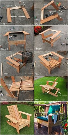 70 Creative Ways to Wooden Pallet DIY Ideas for Home Furnitures Pallet Furniture Creative DIY Furnitures Home ideas Pallet Ways wooden diy furniture Pallet Furniture Designs, Wooden Pallet Projects, Wooden Pallet Furniture, Diy Outdoor Furniture, Woodworking Projects Diy, Wooden Pallets, Wooden Diy, Diy Furniture Projects, Pallet Chairs