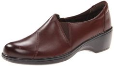 Clarks Women's May Orchid Loafer