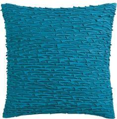 Modern Pillows idea