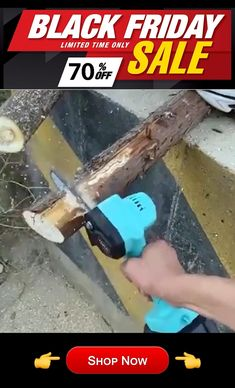 Scrap Wood Projects, Easy Woodworking Projects, Woodworking Techniques, Woodworking Bench, Woodworking Tools, Car Cleaning Hacks, Diy Home Repair, Cool Gadgets To Buy, Chainsaw Reviews