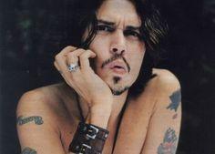 shirtless-friday-tattooed-men-2