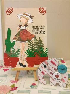 Dolls stuffed dolls on pinterest paper dolls betty boop and free