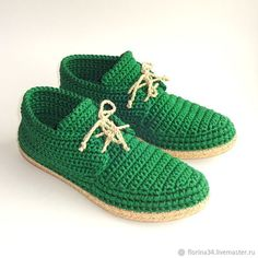 Knit Shoes, Crochet Shoes, Baby Shoes, Slippers, Knitting, Clothes, Ideas, Fashion, Crocheting