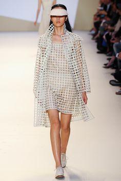 65d130eadfaf Farfetch - For the Love of Fashion