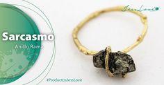 Conoce nuestra colección Sarcasmo y transforma tus accesorios de forma única. Forma parte de nuestro #MundoJessLove visitando nuestra página www.jesslove.com.mx