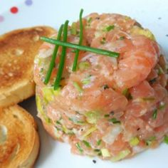 Salmon Burgers, Ethnic Recipes, Hair And Beauty, Recipes