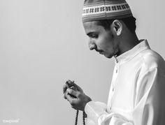 Muslim Man Using Misbaha Keep Track Counting Tasbih Stock Picture , Free To Use Images, Free Photos, Prayer For Guidance, Prayer Prayer, Offering Prayer, Stock Pictures, Stock Photos, Hand Photography, Photography Tutorials