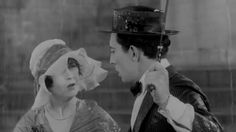 Image result for buster keaton college