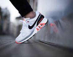 huge discount 0a76a e63bd Adidas Shoes Outlet, Nike Shoes Outlet, Running Shoes Nike, Nike Free Shoes,