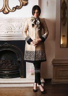 مانتو Iranian Women Fashion, Islamic Fashion, Muslim Fashion, Hijab Fashion, Indian Fashion, Womens Fashion, Batik Fashion, Evening Dresses Plus Size, Clothing Hacks