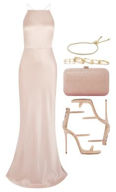 Browse and shop related looks. Elegant Outfit, Elegant Dresses, Pretty Dresses, Beautiful Dresses, Dressy Outfits, Mode Outfits, Stylish Outfits, Party Outfits, Cute Fashion