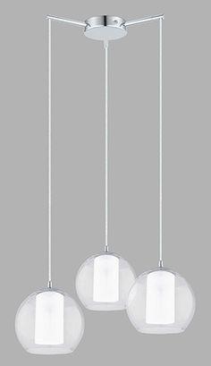 luminaire avec plafonnier d centr 4 solutions plafonnier luminaires et cuisine clectique. Black Bedroom Furniture Sets. Home Design Ideas