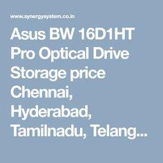 Laptop Showroom in chennai Drive Storage, Kerala India, Hyderabad, Chennai, Specs, Showroom, Laptop, Models, Templates