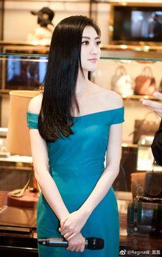 Korean Women, Korean Lady, Myanmar Women, Portrait Photography Tips, Divas, Asian Celebrities, Chinese Model, Chinese Actress, Sexy Asian Girls