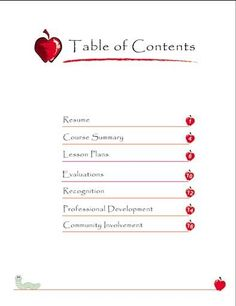 cda portfolio template - sample of creative curriculum lesson plans for infants
