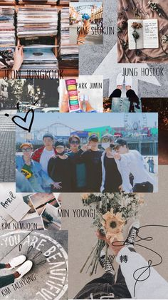Let s forever be together saranghae Iphone Wallpaper Bts, K Wallpaper, Pastel Wallpaper, Bts Lockscreen, Aesthetic Iphone Wallpaper, Aesthetic Wallpapers, Bts Taehyung, Bts Bangtan Boy, Namjoon