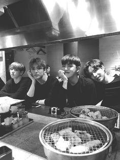 K Pop, Btob Members, Ulzzang, Kpop Guys, Korean Bands, Boyfriend Material, Boy Groups, Fandoms, Adventure