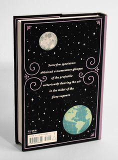 Jules Verne Series designed by Jim Tierney Book Design Layout, Book Cover Design, Book Letters, Jules Verne, Print Design, Graphic Design, Hand Lettering, Book Art, Retro Vintage