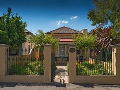 Sold Price for 52 Cassels Road Brunswick Vic 3056